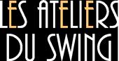 Les Ateliers du Swing Logo